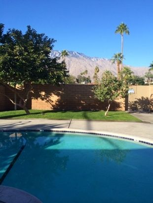 508 S Desert View Dr APT 1, Palm Springs, CA 92264
