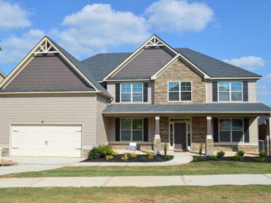 721 Erika Ln, Grovetown, GA 30813