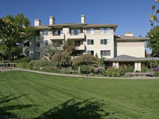300 Deer Valley Rd, San Rafael, CA 94903