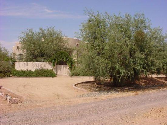 38031 N 21st Ave, Desert Hills, AZ 85086