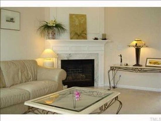 113 Downing Brook Ct, Morrisville, NC 27560