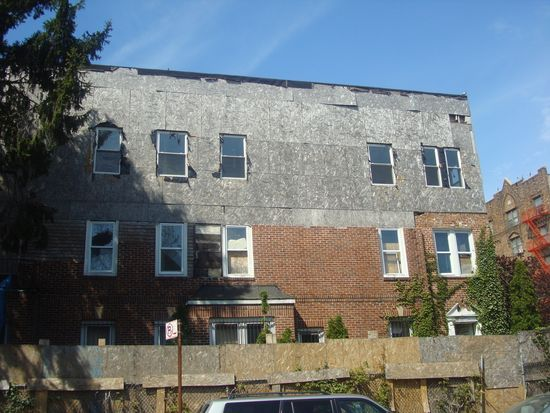 3120 Glenwood Rd, Brooklyn, NY 11210