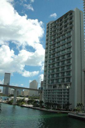 690 SW 1st Ct APT 2112, Miami, FL 33130