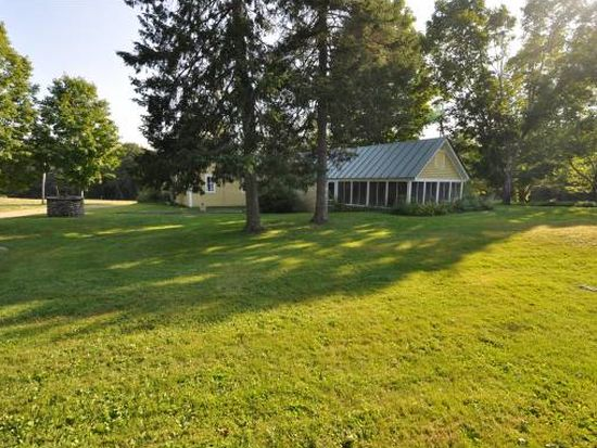 47 Story Rd, Goffstown, NH 03045