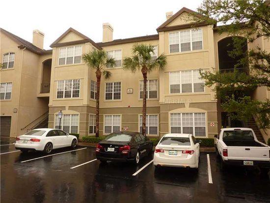 2173 Lake Debra Dr APT 615, Orlando, FL 32835