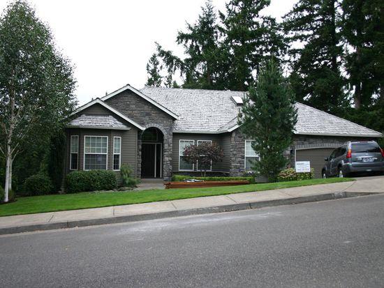 2105 Ridgebrook Dr, West Linn, OR 97068