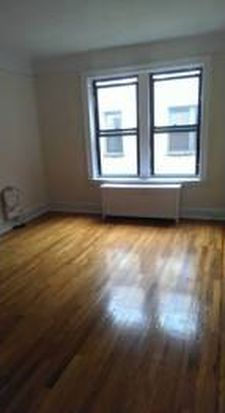 1375 Ocean Ave APT 5C, Brooklyn, NY 11230