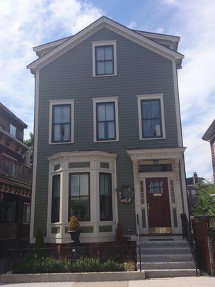 553 E 5th St, South Boston, MA 02127