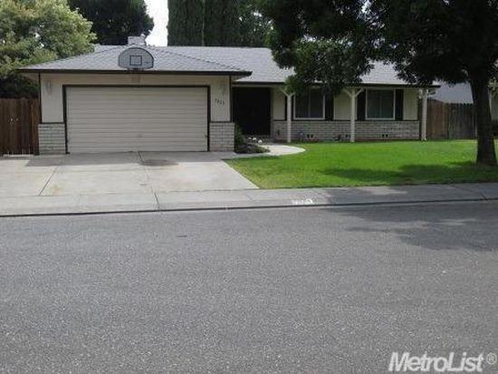7025 Shoreham Pl, Stockton, CA 95207