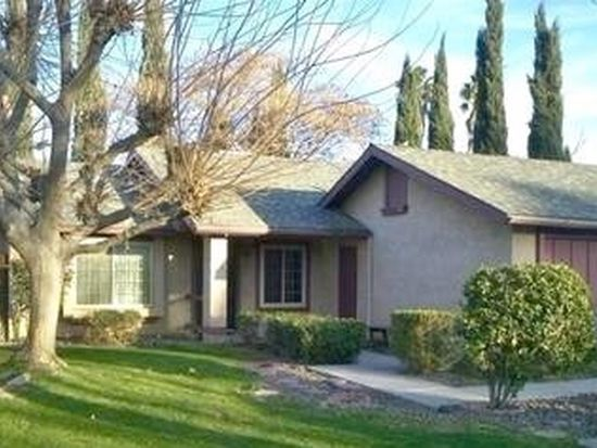 5504 Osborne St, Bakersfield, CA 93307