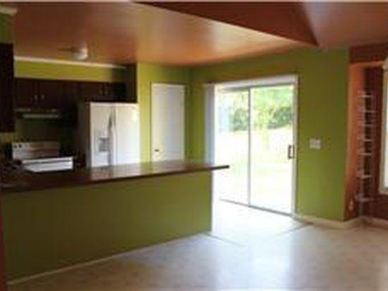 184 Evergreen Cir, Hendersonville, TN 37075