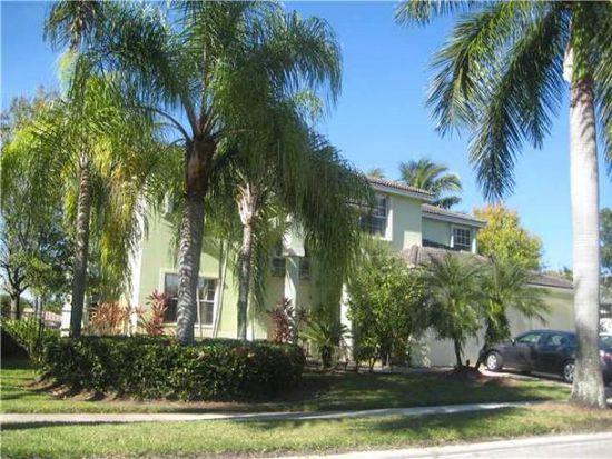 2563 Jardin Way, Weston, FL 33327