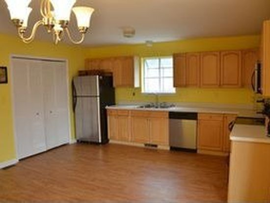 3681 6th Ave, Edgewater, MD 21037