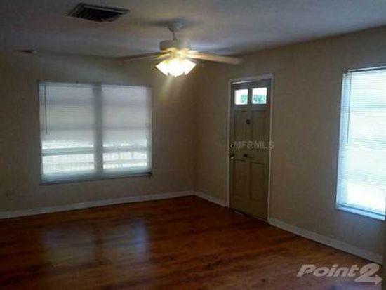 110 W Genesee St, Tampa, FL 33603