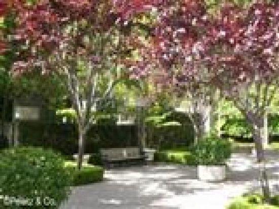 240 Lombard St APT 927, San Francisco, CA 94111