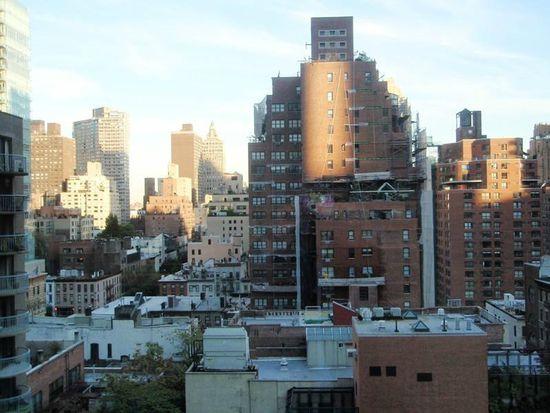 209 E 51st St # 12D, New York, NY 10022