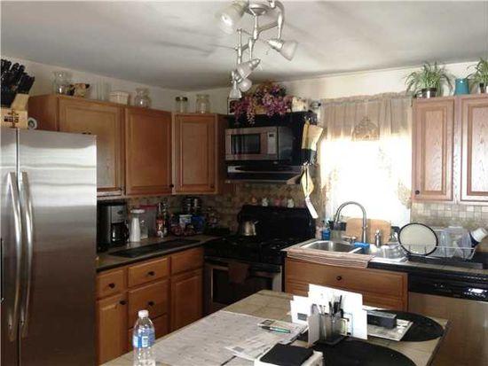 352 Reservoir Rd, Middletown, NY 10940