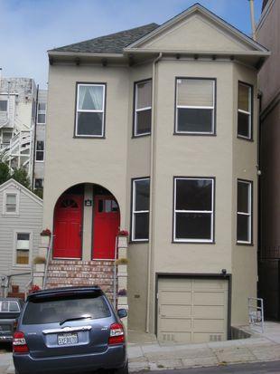 365 Connecticut St, San Francisco, CA 94107