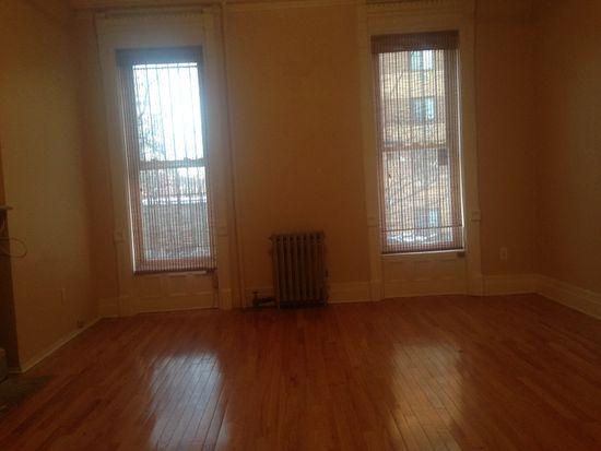 675 Monroe St, Brooklyn, NY 11221