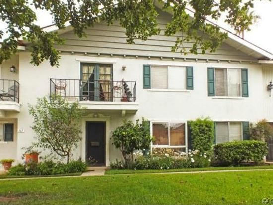 12100 Montecito Rd UNIT 166, Los Alamitos, CA 90720