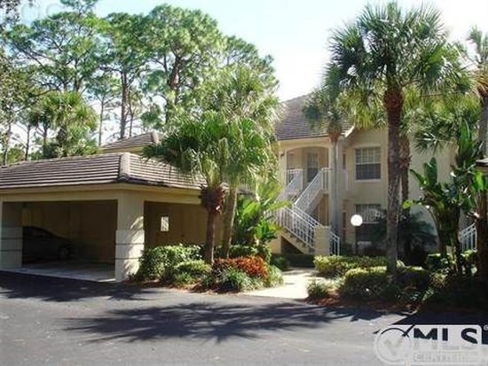 4101 Sawgrass Point Dr APT 102, Bonita Springs, FL 34134