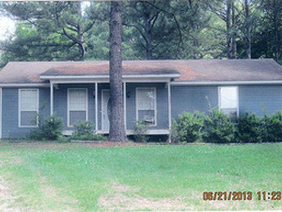 184 Hayden Springs Rd, Hayden, AL 35079