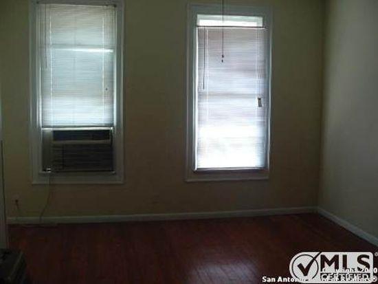 309 W Magnolia Ave APT 6, San Antonio, TX 78212