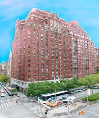 160 W 71st St APT 3G, New York, NY 10023