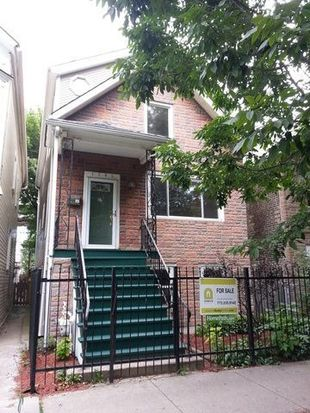 1746 W Roscoe St, Chicago, IL 60657