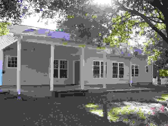 309 Taylor Notion Rd, Cape Carteret, NC 28584