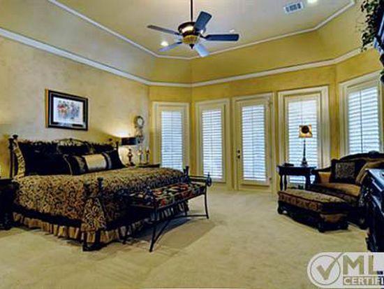 1792 Kingswood Dr, Southlake, TX 76092