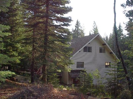6862 Tyler Dr, Grizzly Flats, CA 95636