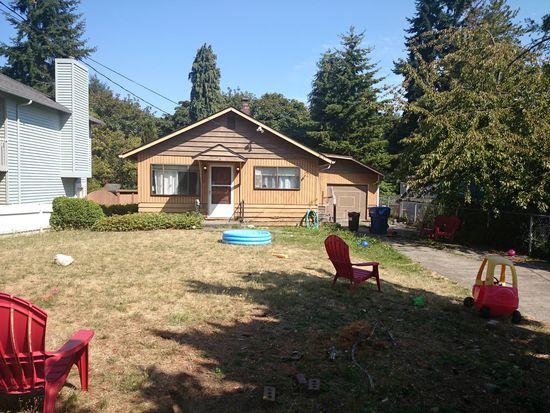 6520 49th Ave SW, Seattle, WA 98136