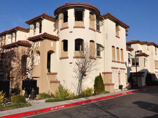 1345 Mckinley Ct, San Jose, CA 95126