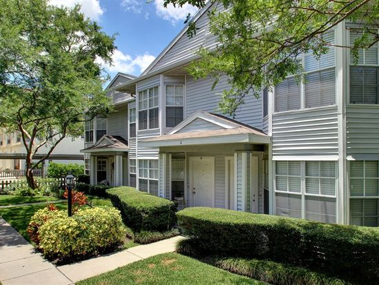 603 S Dakota Ave APT 6, Tampa, FL 33606