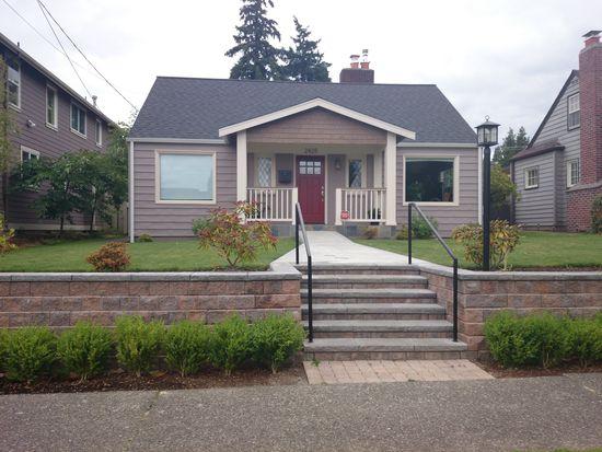 2425 34th Ave W, Seattle, WA 98199