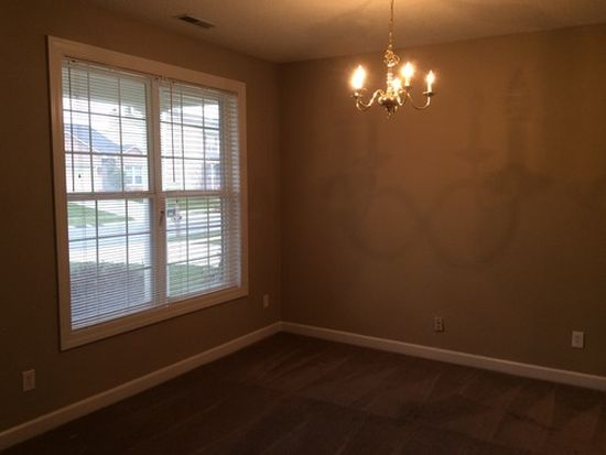 4342 Valley Trace Dr, Indianapolis, IN 46237
