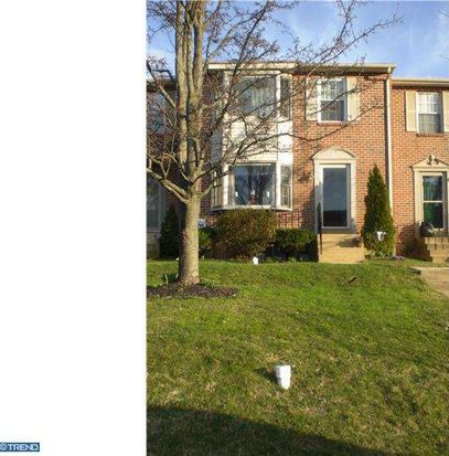 123 Longford Rd, West Chester, PA 19380