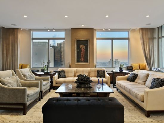 554-556 3RD Avenue Phd, New York, NY 10016