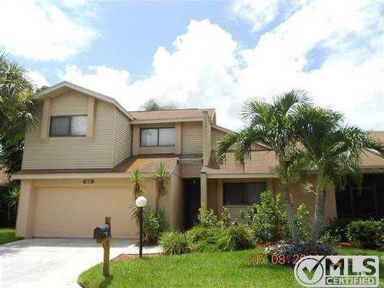 11661 Pointe Cir, Fort Myers, FL 33908