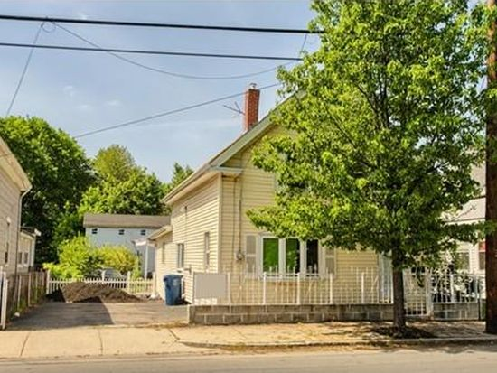 297 Water St, Lawrence, MA 01841
