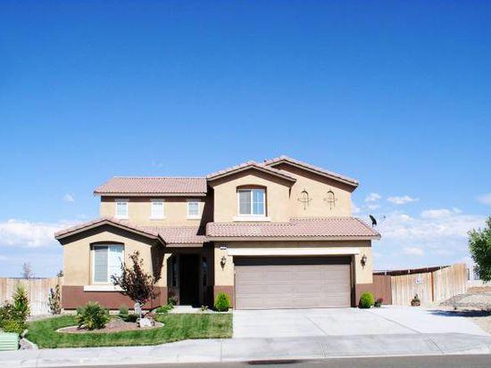 12639 Park Ridge St, Victorville, CA 92395