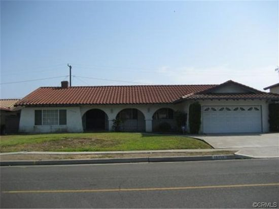 15713 Los Altos Dr, Hacienda Heights, CA 91745