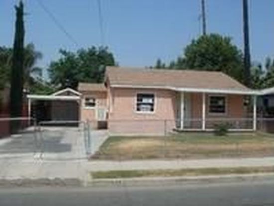 1346 Massachusetts Ave, San Bernardino, CA 92411