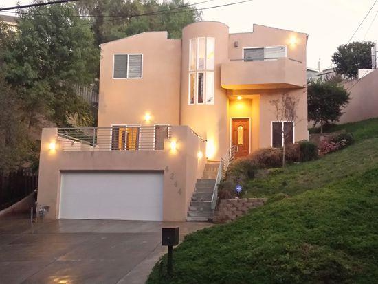 4244 Canoga Ave, Woodland Hills, CA 91364