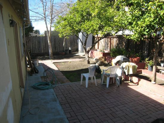 85 N Buena Vista Ave, San Jose, CA 95126