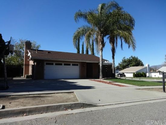 1625 Nathan Ct, Redlands, CA 92374