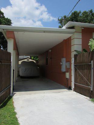 7209 S Mascotte St, Tampa, FL 33616