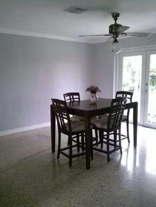 8540 SW 42nd Ter, Miami, FL 33155