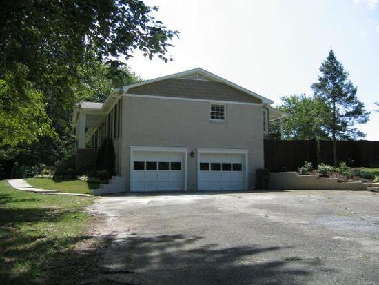 6009 Doc Sandlin Rd, Huntsville, AL 35811